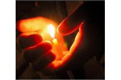 Молитва, которая работает