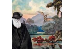 Теория эволюции никогда не была доказана!