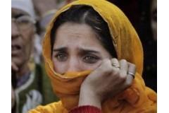 В Иордании издана фетва, допускающая насилие по отношению к женщинам-немусульманкам