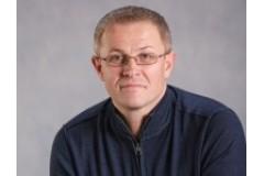 Вопросы пастору из Сакраменто Александру Шевченко