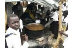 Христиане Судана должны покинуть страну в течение 12 дней