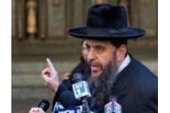 Раввин призвал христиан защитить Израиль от абортов